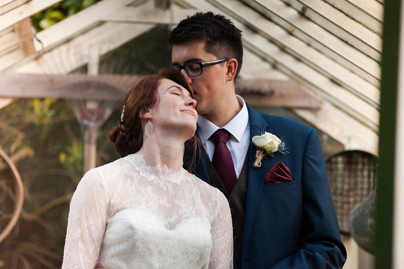 Steph and Joshua's Wedding 1025.JPG