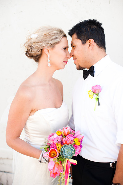 20130227-candicebenjamin-couple-18.jpg