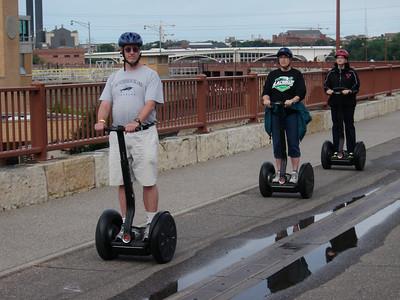 Minneapolis: June 17, 2012 (PM)