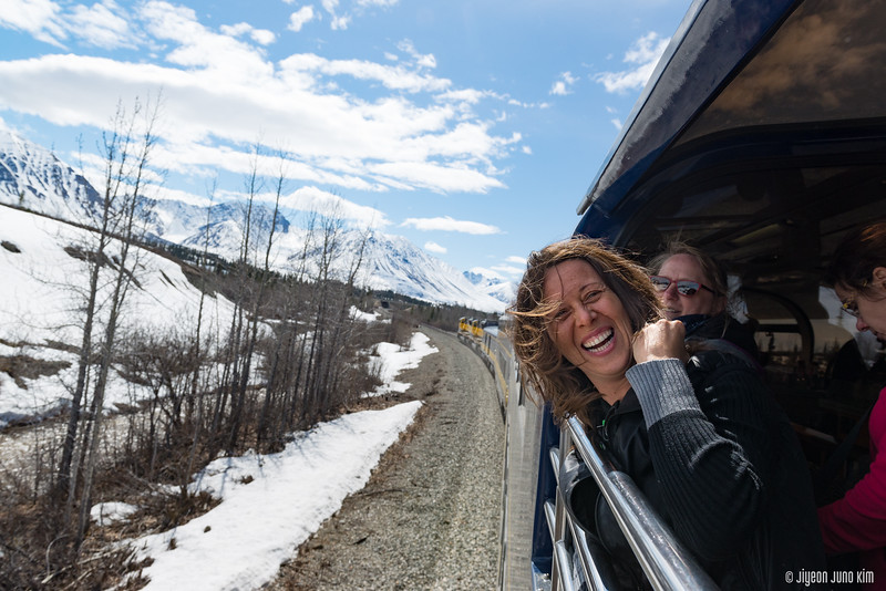 Denali Star Train-6109139-Juno Kim.jpg