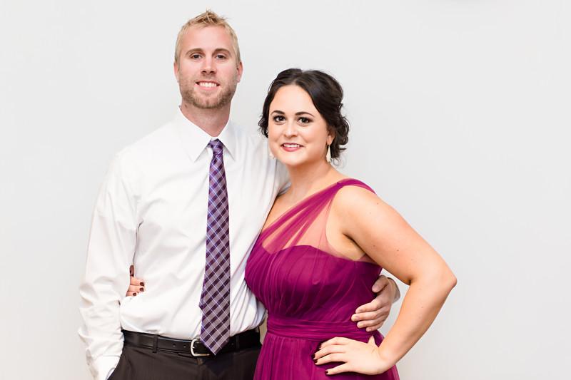 Stephanie and Will Wedding-1177.jpg