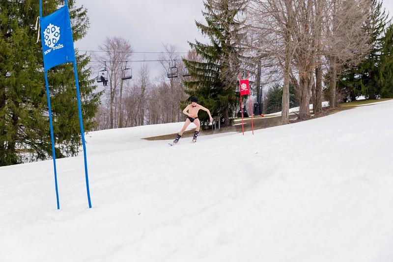 56th-Ski-Carnival-Saturday-2017_Snow-Trails_Ohio-2298.jpg