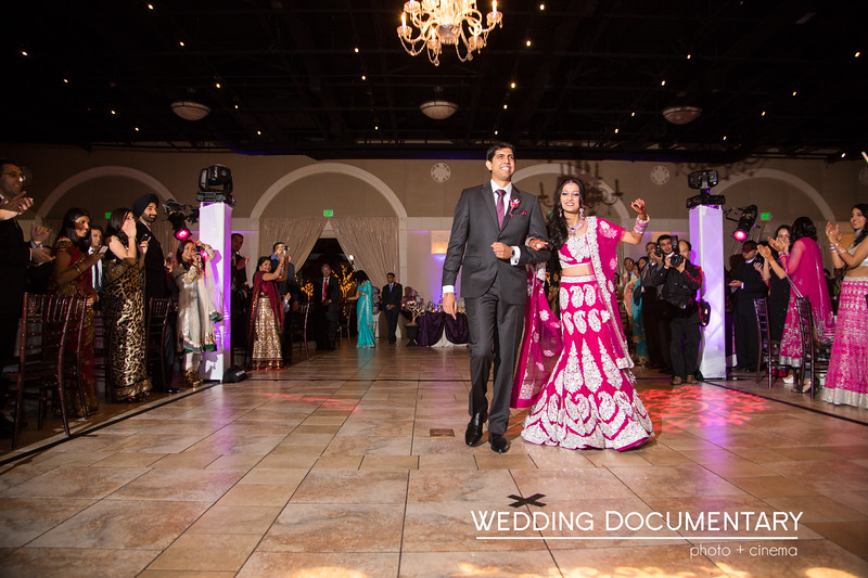 Deepika_Chirag_Wedding-1896.jpg