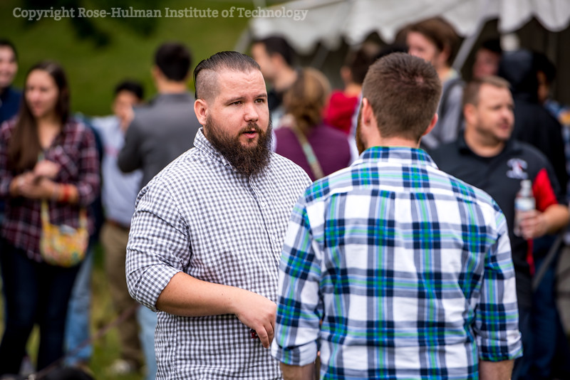 RHIT_Homecoming_2016_Tent_City_and_Football-12663.jpg