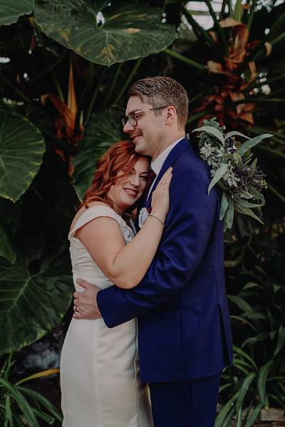 Wedding-0637.jpg