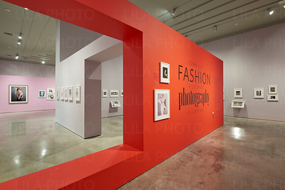 Norton Galleries - January 2015