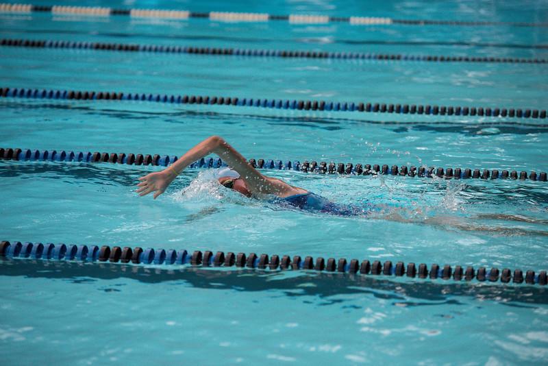 lcs_swimming_kevkramerphoto-1037.jpg