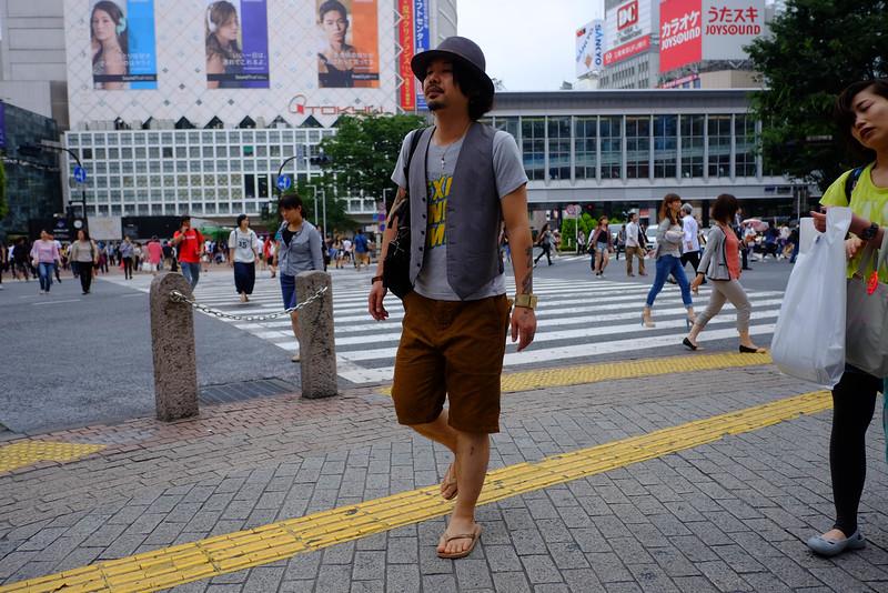 Japan_July_2014_01-0295.jpg