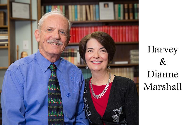 Harvey & Dianne Marshall 4x6.jpg
