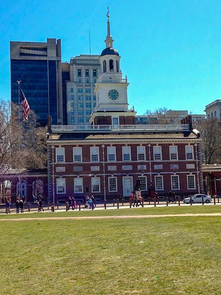 Philadelphia-30.jpg