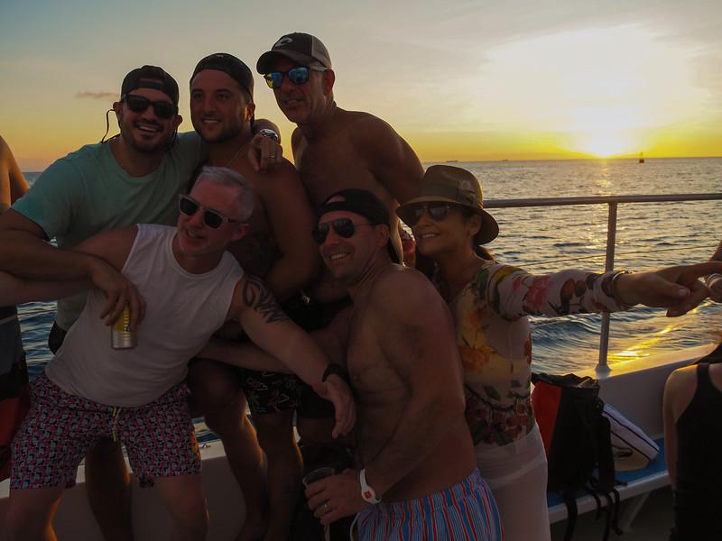 Aruba 070.jpg