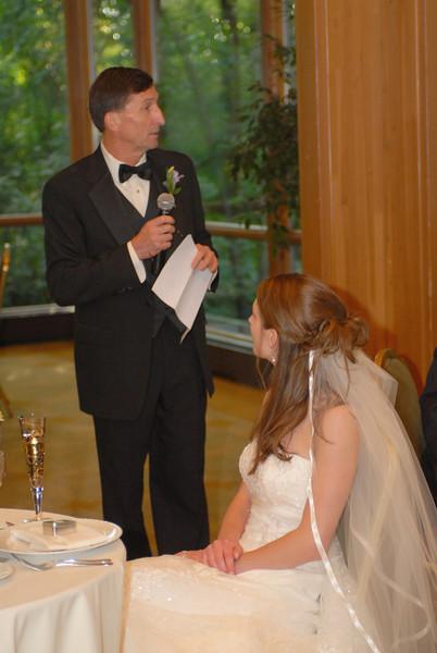 BeVier Wedding 528.jpg