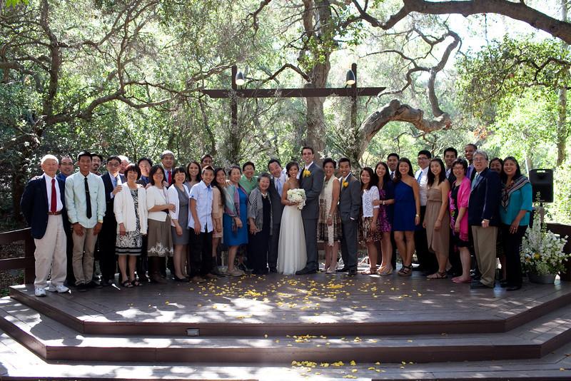 Lauren & Tyler Wedding-0494.jpg