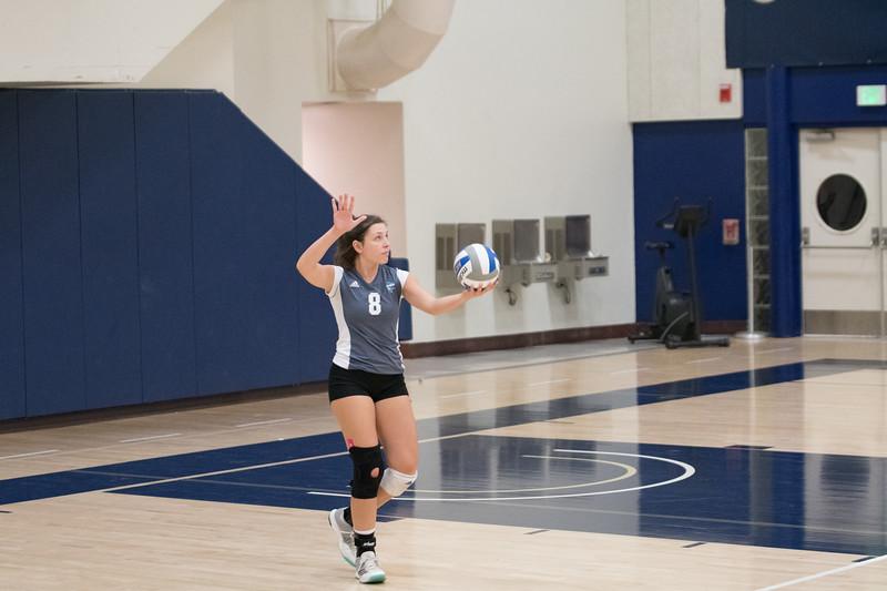 HPU Volleyball-91697.jpg