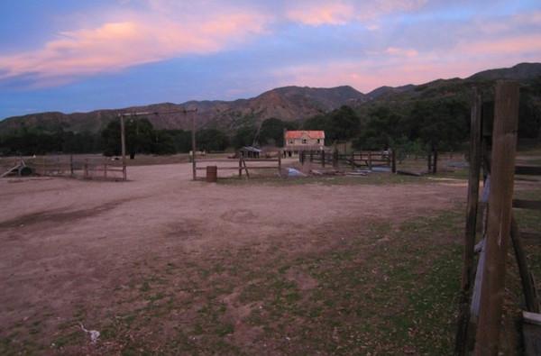 Ranch-15-268-775x581.jpg