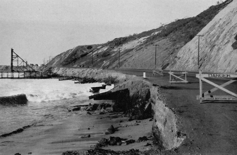 1940-04-CAHiPub-26.jpg