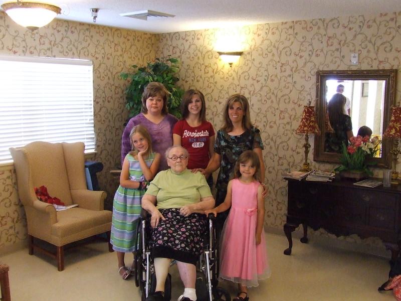 Camp Hosanna Week 4, Counselors Individual Pictures 162.JPG