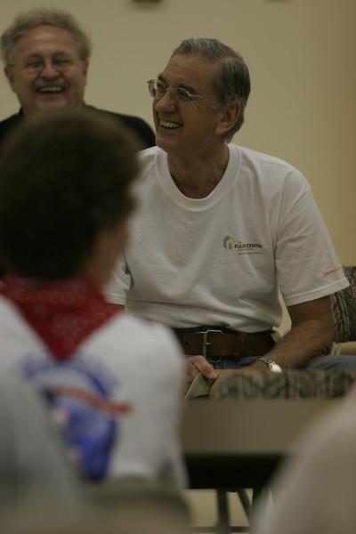 2006 Shreveport (2).jpg