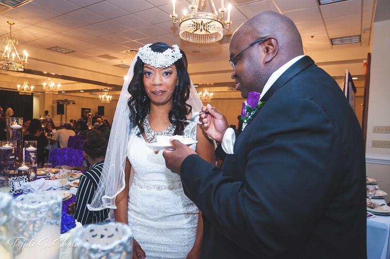 Tinch Wedding Photos-233.JPG