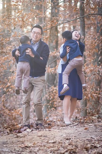 2019_12_01 Family Fall Photos-0868.jpg