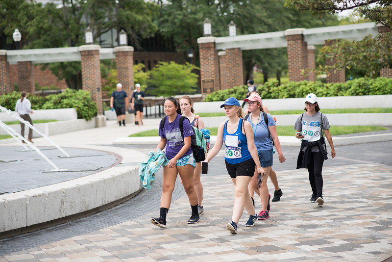 August 17, 2018 welcome week DSC_3440.jpg