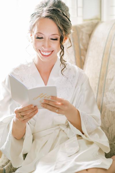 TylerandSarah_Wedding-107.jpg