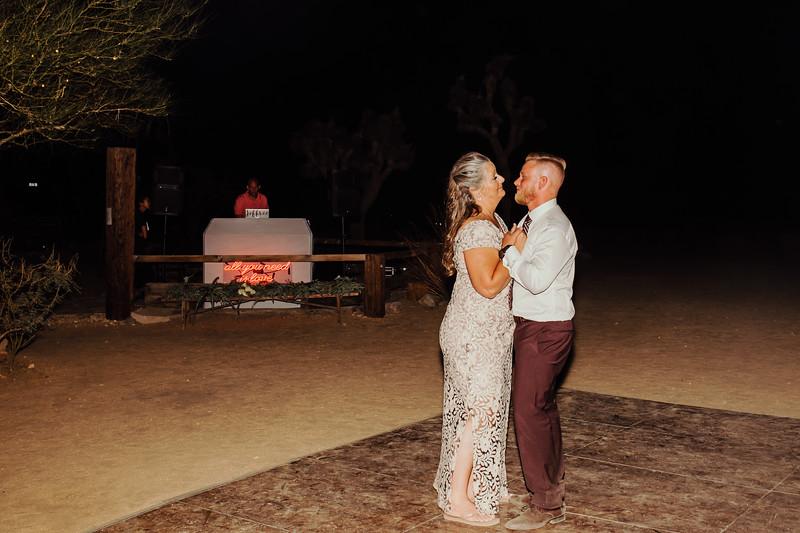 Elise&Michael_Wedding-Jenny_Rolapp_Photography-1077.jpg