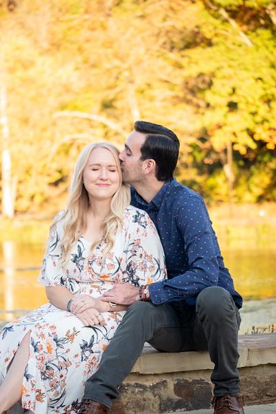 Engagements Oct 2018-12.jpg