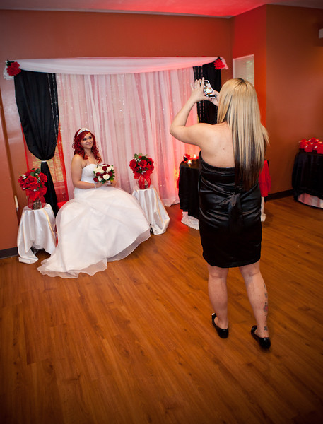 Lisette & Edwin Wedding 2013-193.jpg