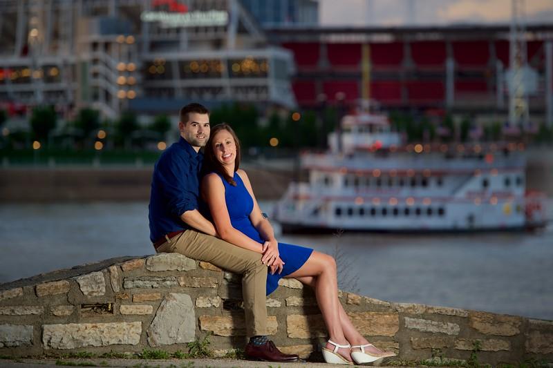 Joe and Rachel 47.jpg