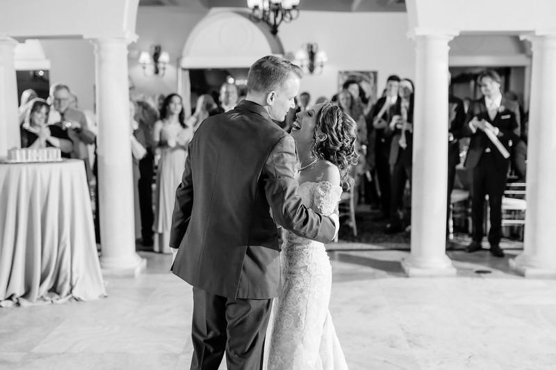 TylerandSarah_Wedding-1099-2.jpg