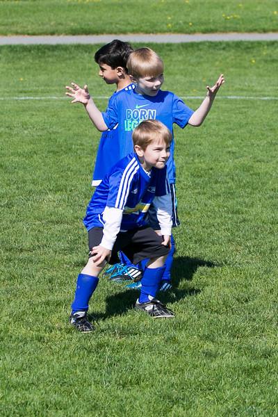 20150502_Delaware_Rush_Soccer_5340.jpg