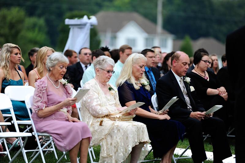 daniel-jacinta-ceremony (124).jpg