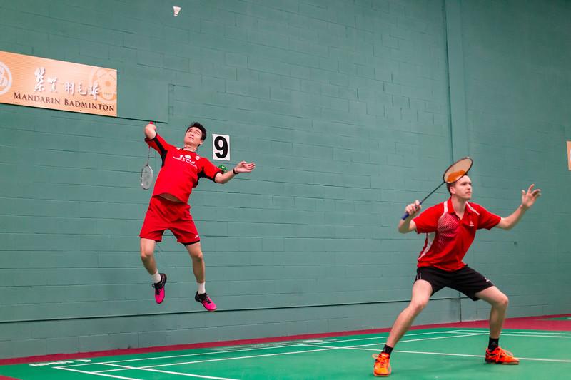 12.10.2019 - 353 - Mandarin Badminton Shoot.jpg