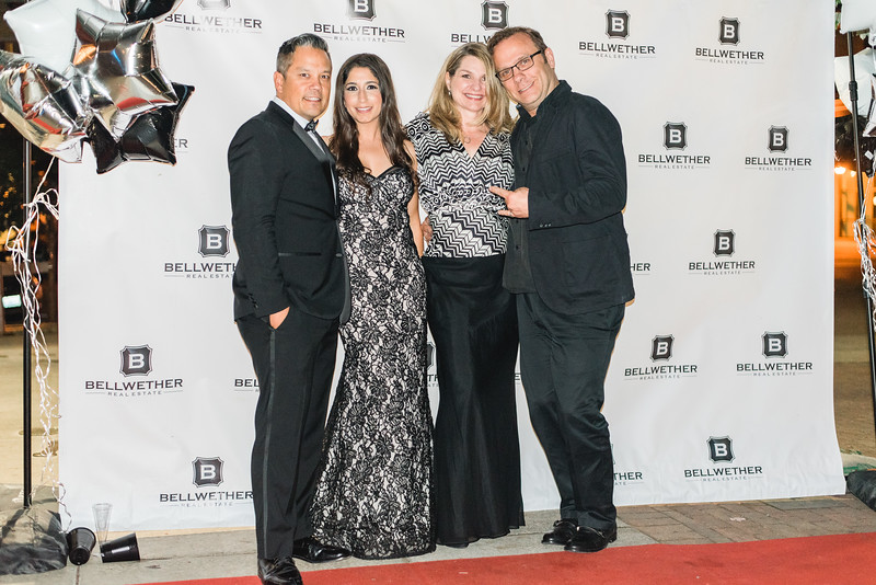 Bellwether Gala-651.jpg