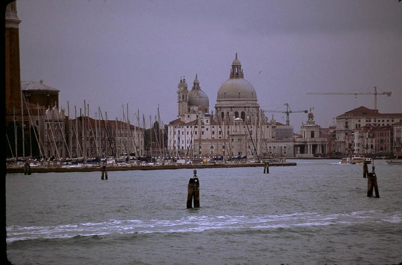 Italy1_046.jpg