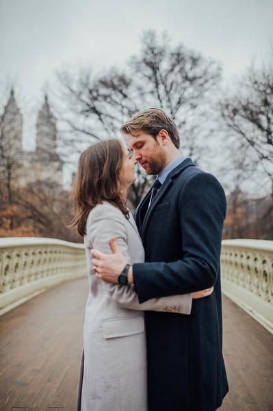Tara & Pius - Central Park Wedding (144).jpg