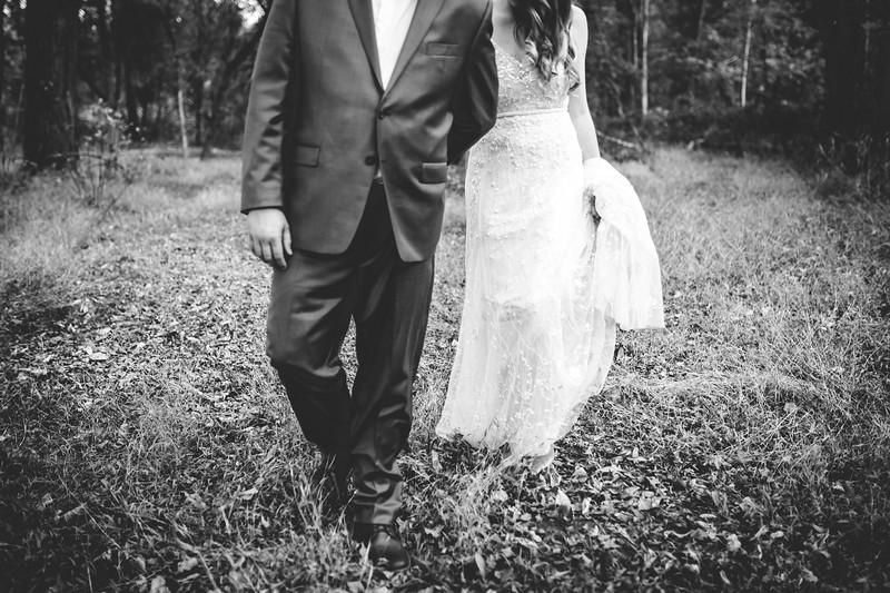 Celia and John Wedding-204.jpg