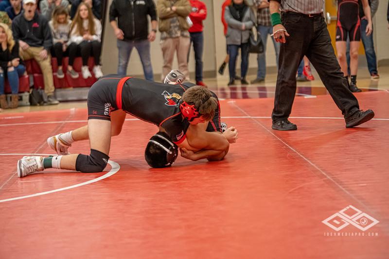 Wrestling at Granite City-09123.jpg