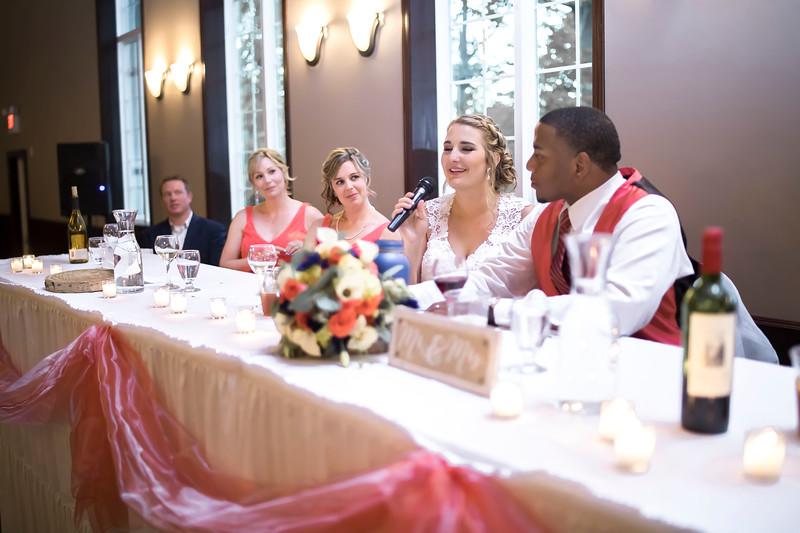 Laura & AJ Wedding (1142).jpg