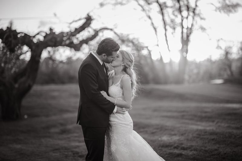 Seattle Wedding Photographer-1464.jpg