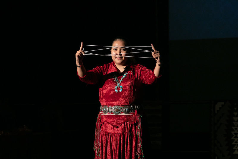 Miss Native Dixie State Pagent-6354.jpg