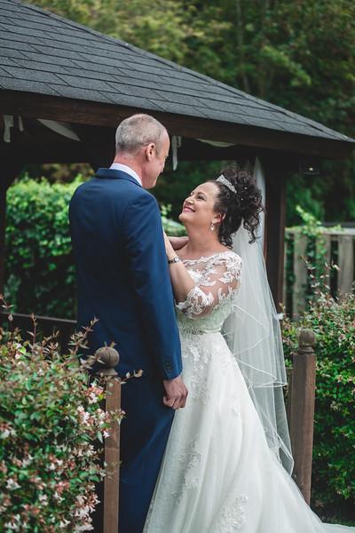 Mr & Mrs Wallington-355.jpg