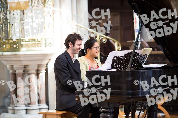 Bach to Baby 2018_HelenCooper_Pimlico-2018-05-03-29.jpg