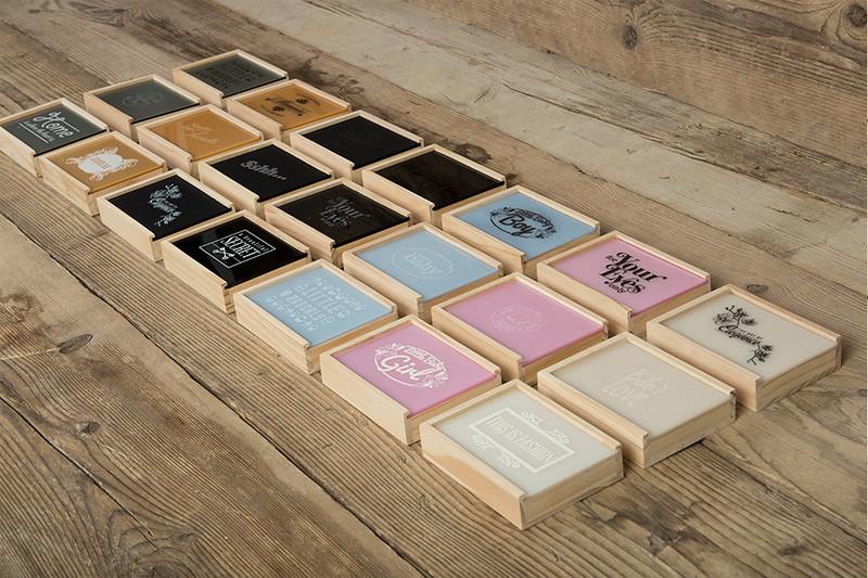 Wooden-USB-Box-1.jpg