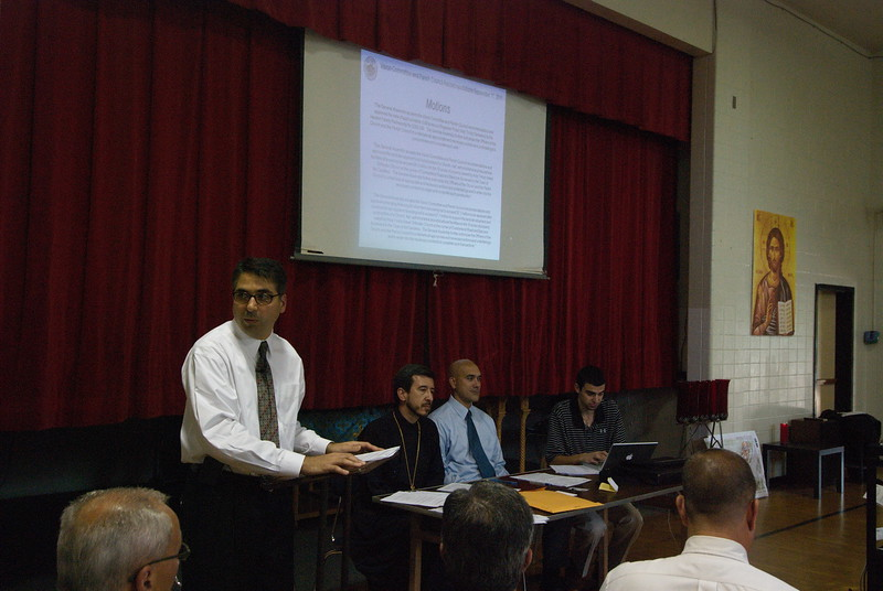 2011-09-11-Special-General-Assembly_018.jpg