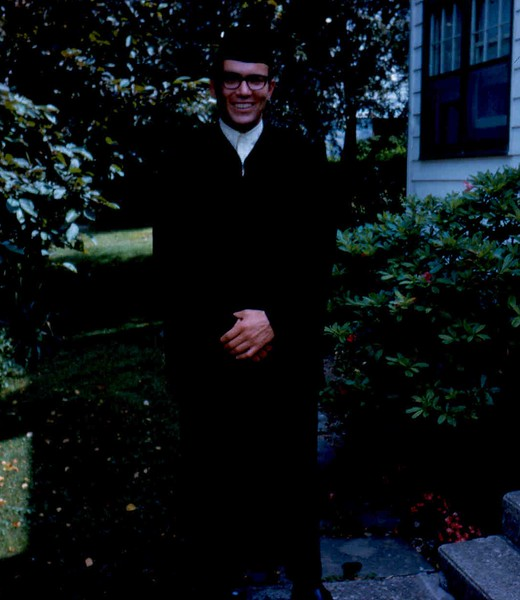 1969 PSU Grad 07.jpg
