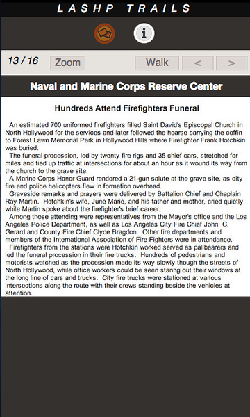 NAVAL AND MARINE CORPS RESERVE CENTER 13.png