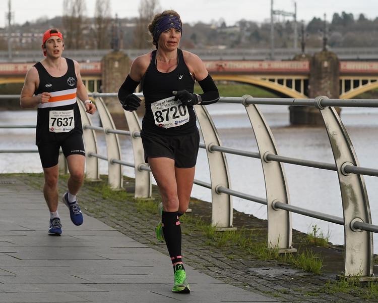 2020 03 01 - Newport Half Marathon 001 (408).JPG