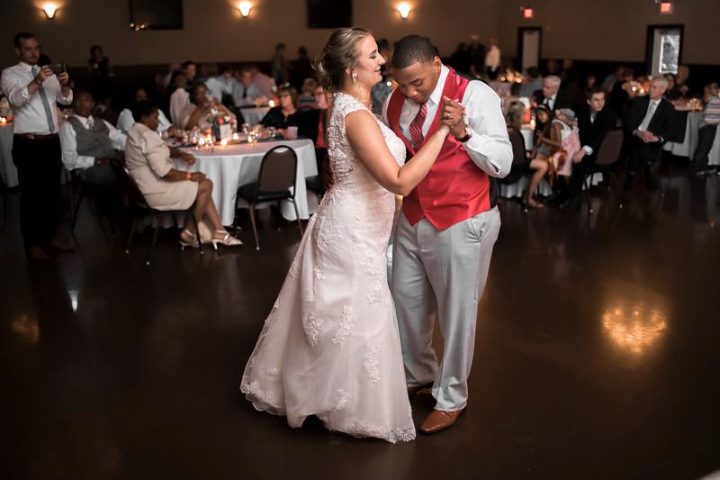 Laura & AJ Wedding (1161).jpg